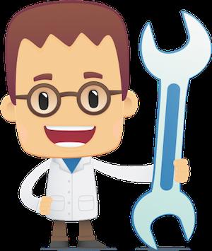 Únete ahora a la comunidad de NeoScientia y accede de manera totalmente  gratuita al mayor Centro de Recursos de Investigación Científica de  Internet. - Cientifico PNG