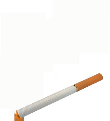 Cigarette PNG image - Cigarette HD PNG