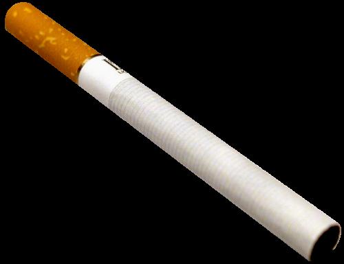 Download Cigarette PNG image - Cigarette HD PNG
