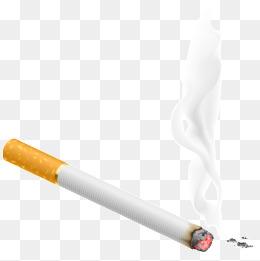 Quit smoking, Quit Smoking, Cigarette, Cigarette PNG Image - Cigarette HD PNG