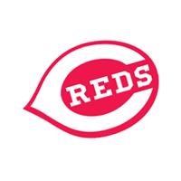 Cincinnati Reds 47 - Cincinnati Reds Logo Vector PNG