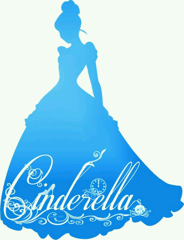 HD fond du0027écran and background photos of Cendrillon Silhouette for fans of  Princesses Disney images. - Cinderella Silhouette PNG HD