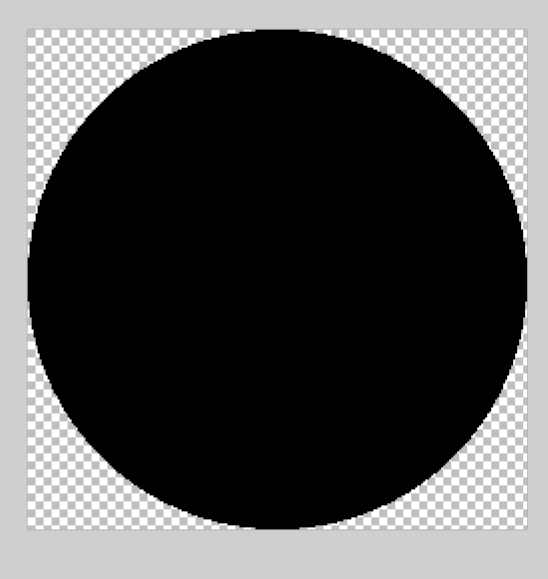 TopSiz.jpg548x579 6.39 KB - Circle Objects PNG