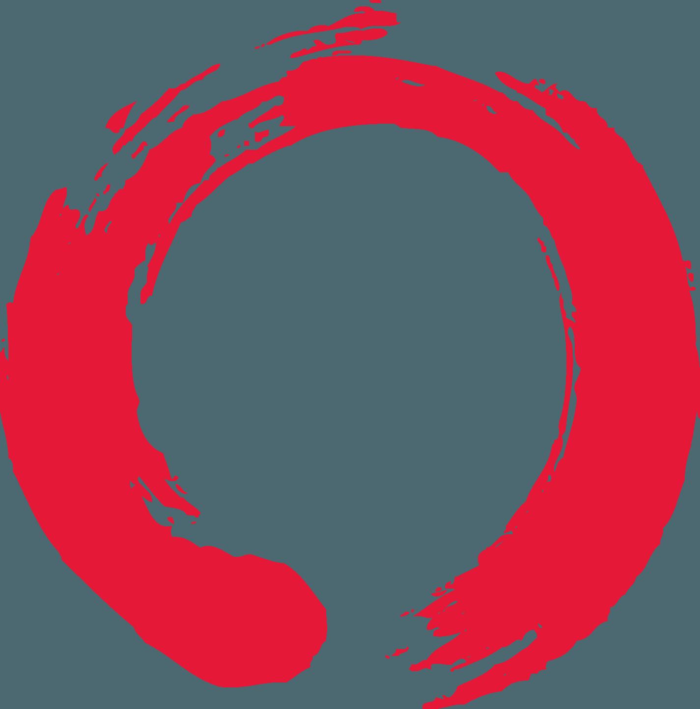 Circle PNG - 25483