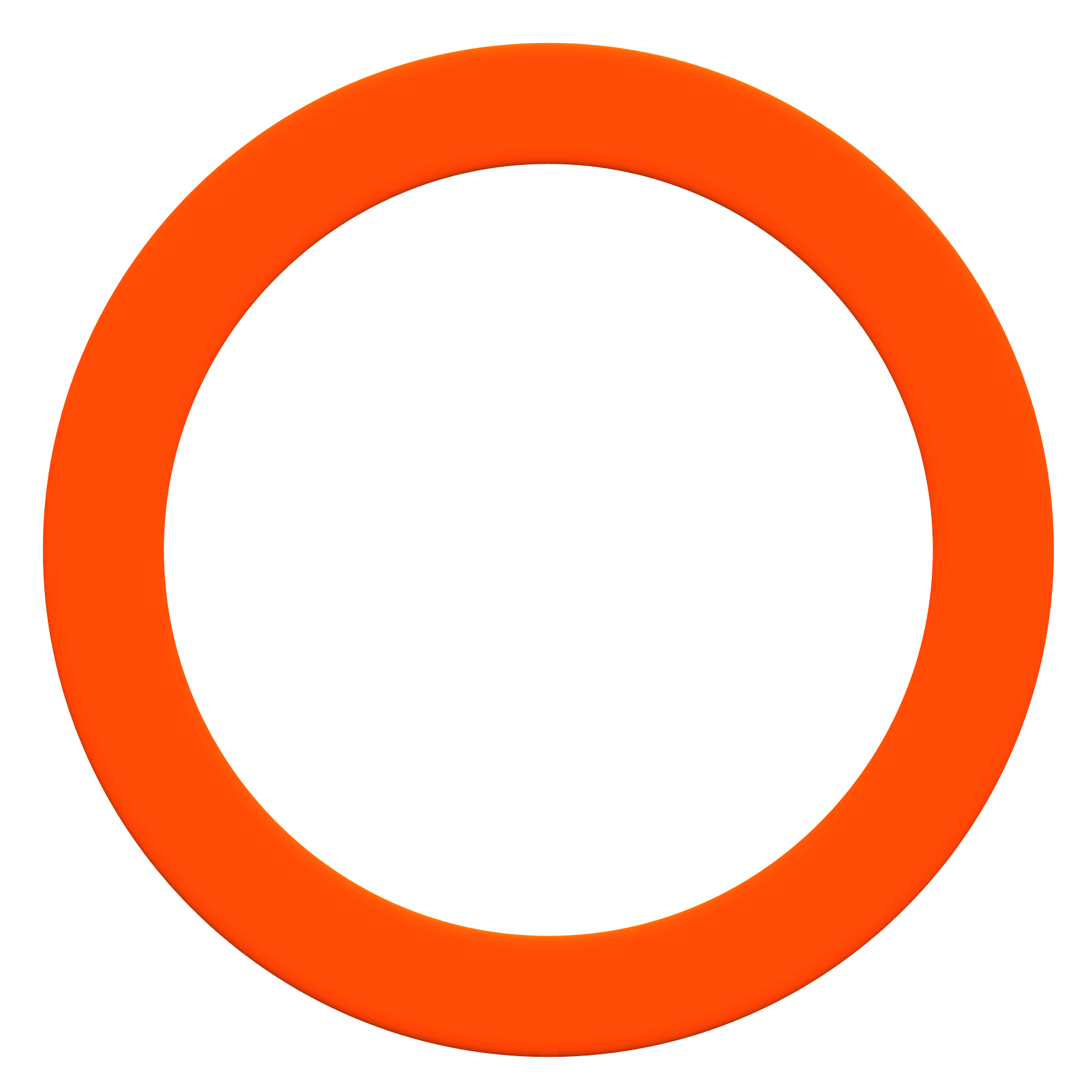 File:Lol circle.png