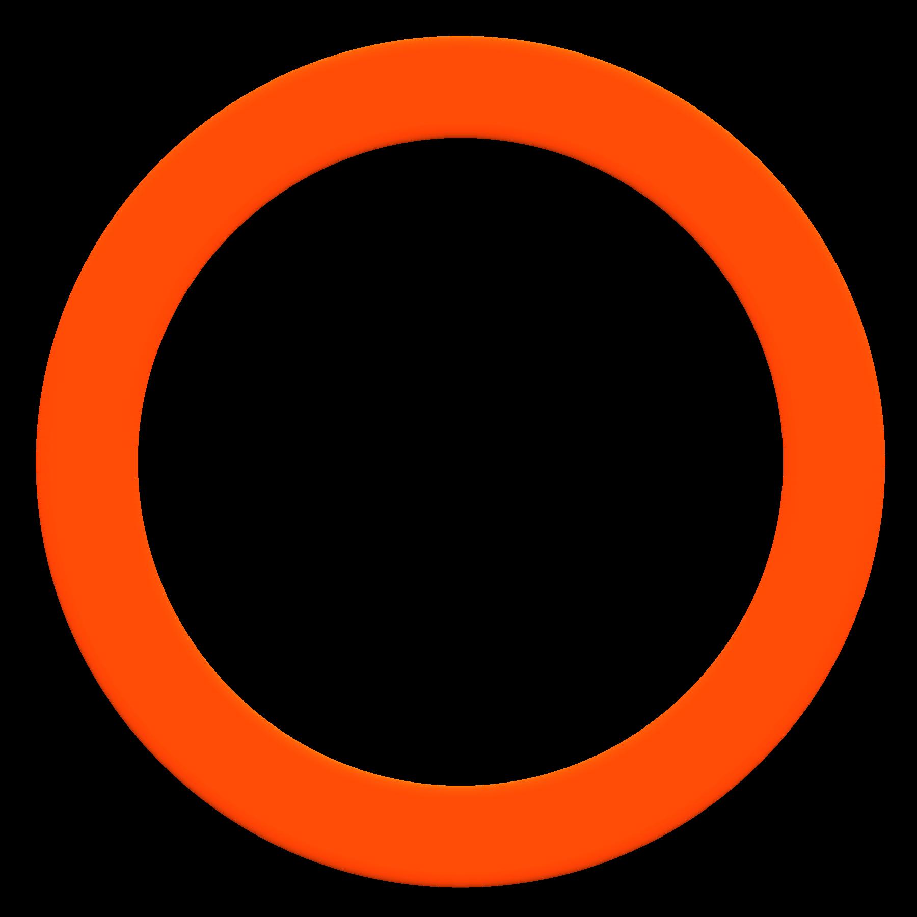 Circle PNG - 25477