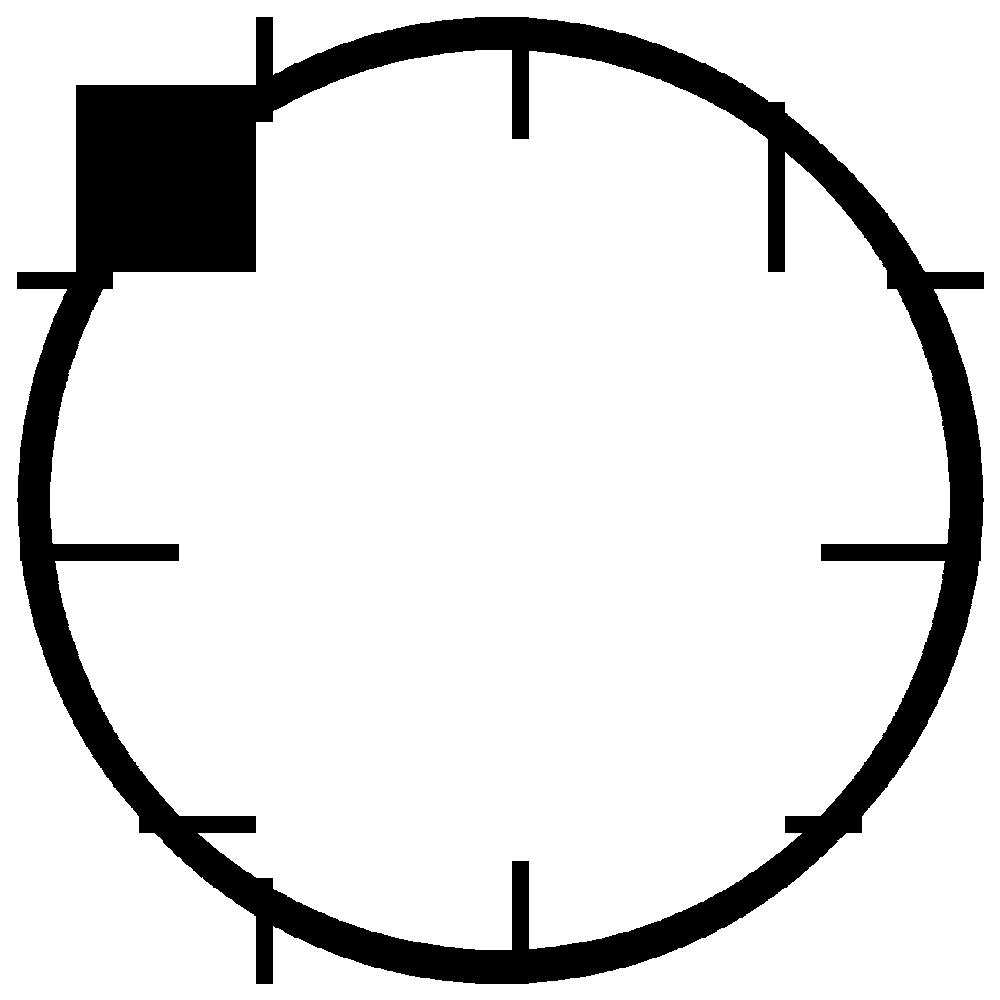 Circle PNG - 25482