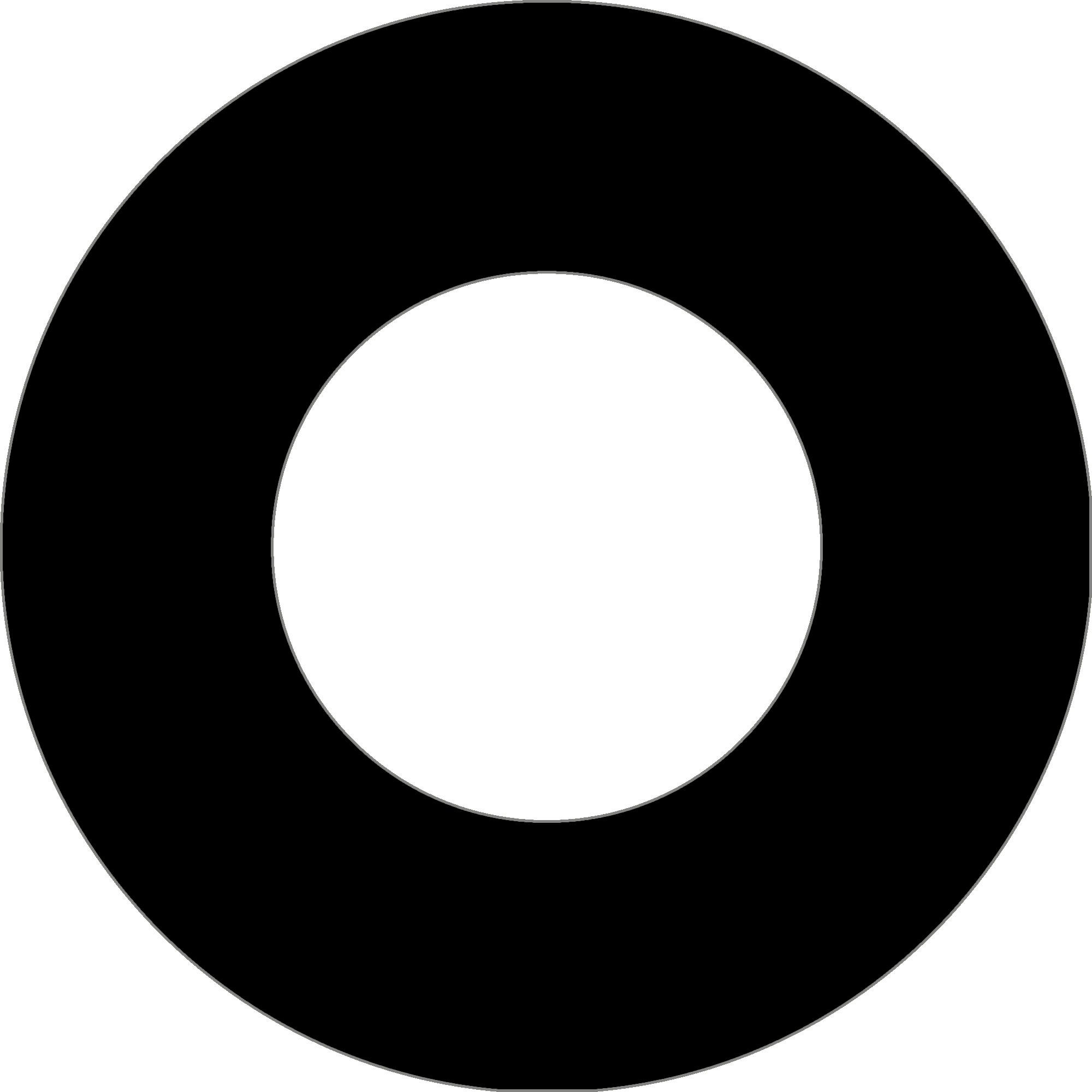 File:Black circle.png