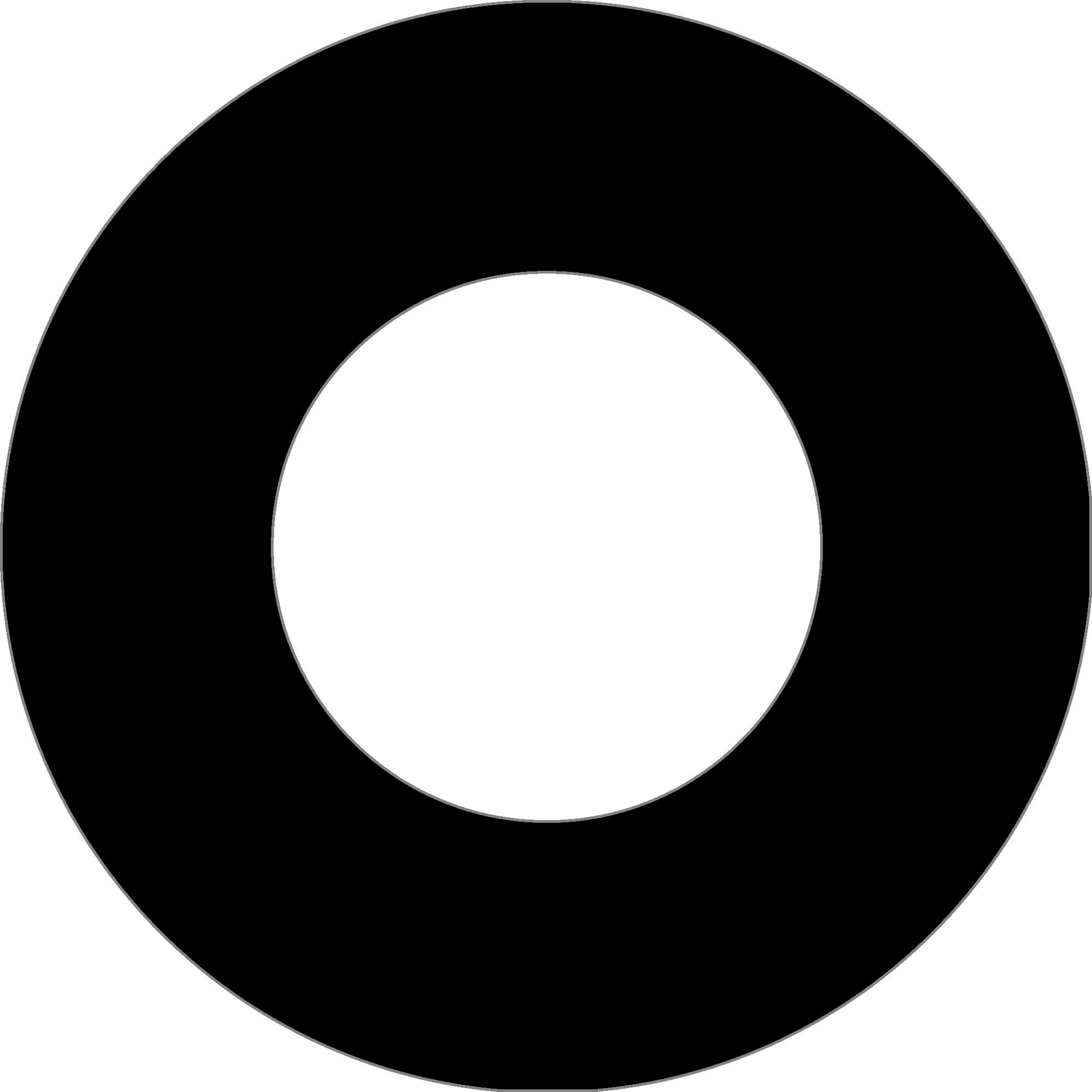 Circle PNG - 25486