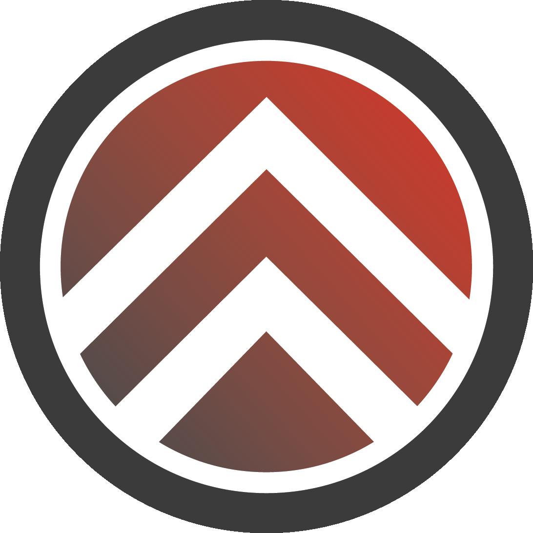 File:NPC Logo-Circle.png - Circle PNG