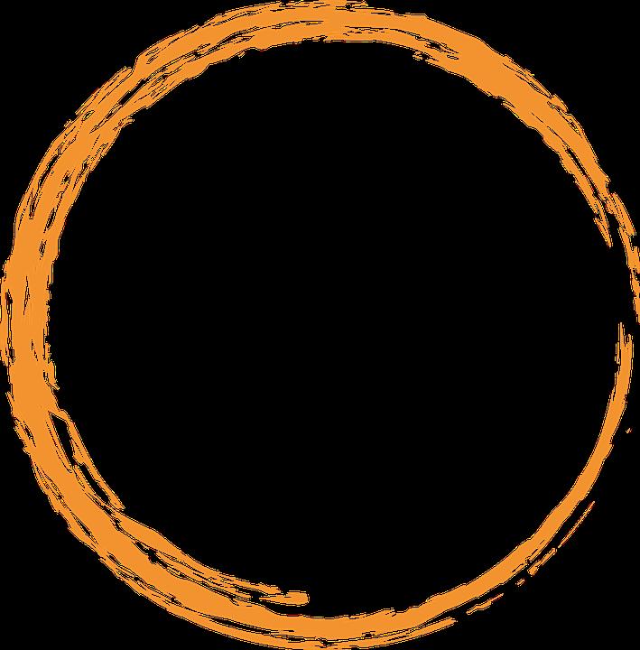 Circle PNG - 25489