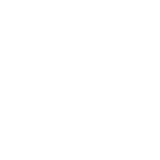White circle icon - Circle PNG