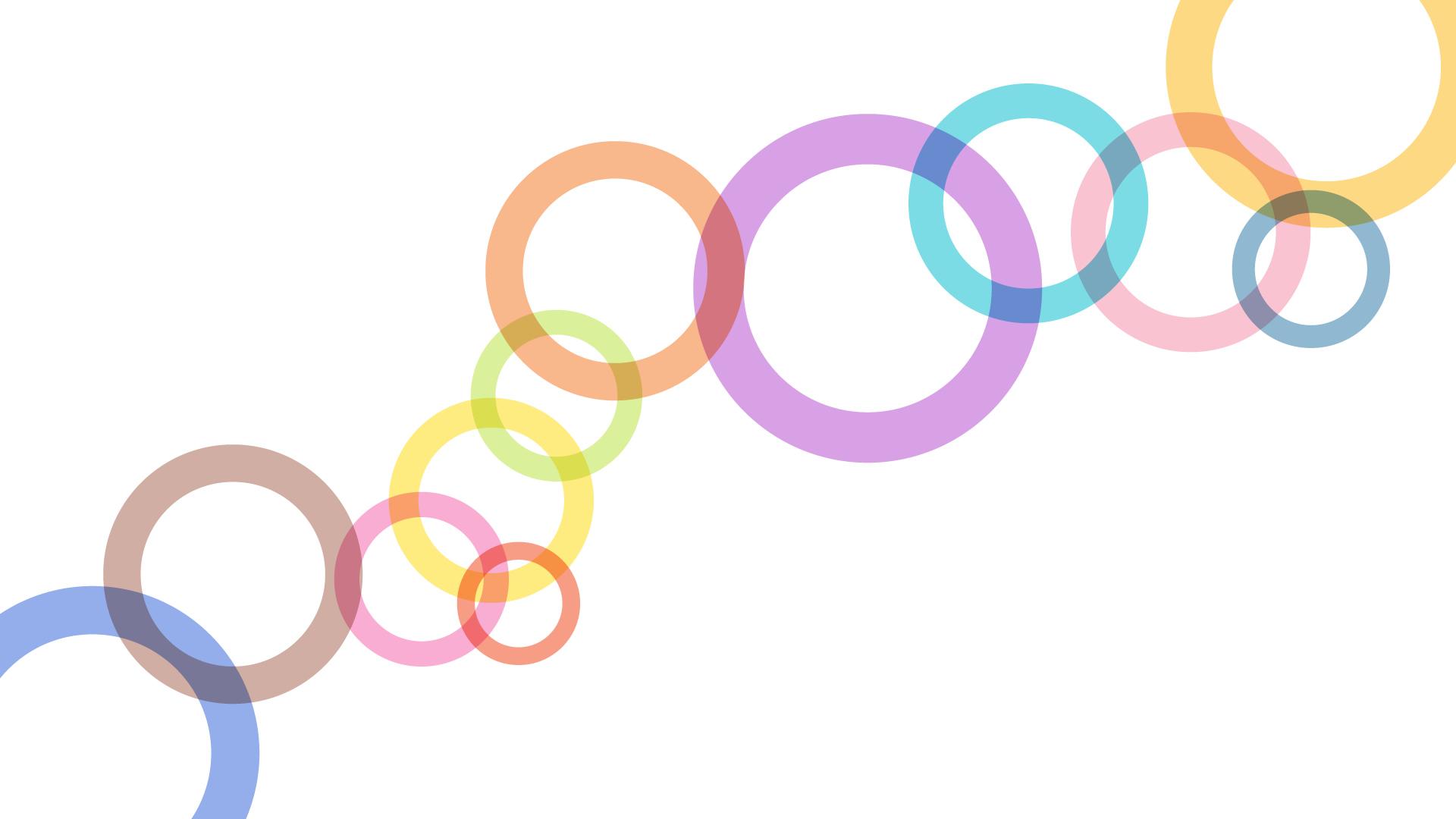 Circle Shape PNG HD - 142123