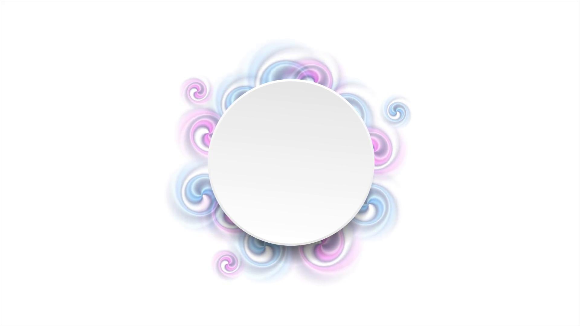 Circle Shape PNG HD - 142116