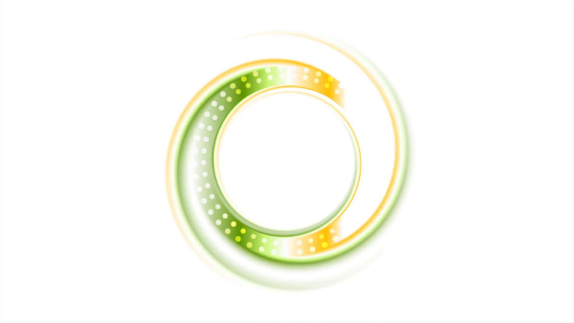 Circle Shape PNG HD - 142115