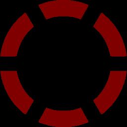 Circle Shape PNG HD - 142131