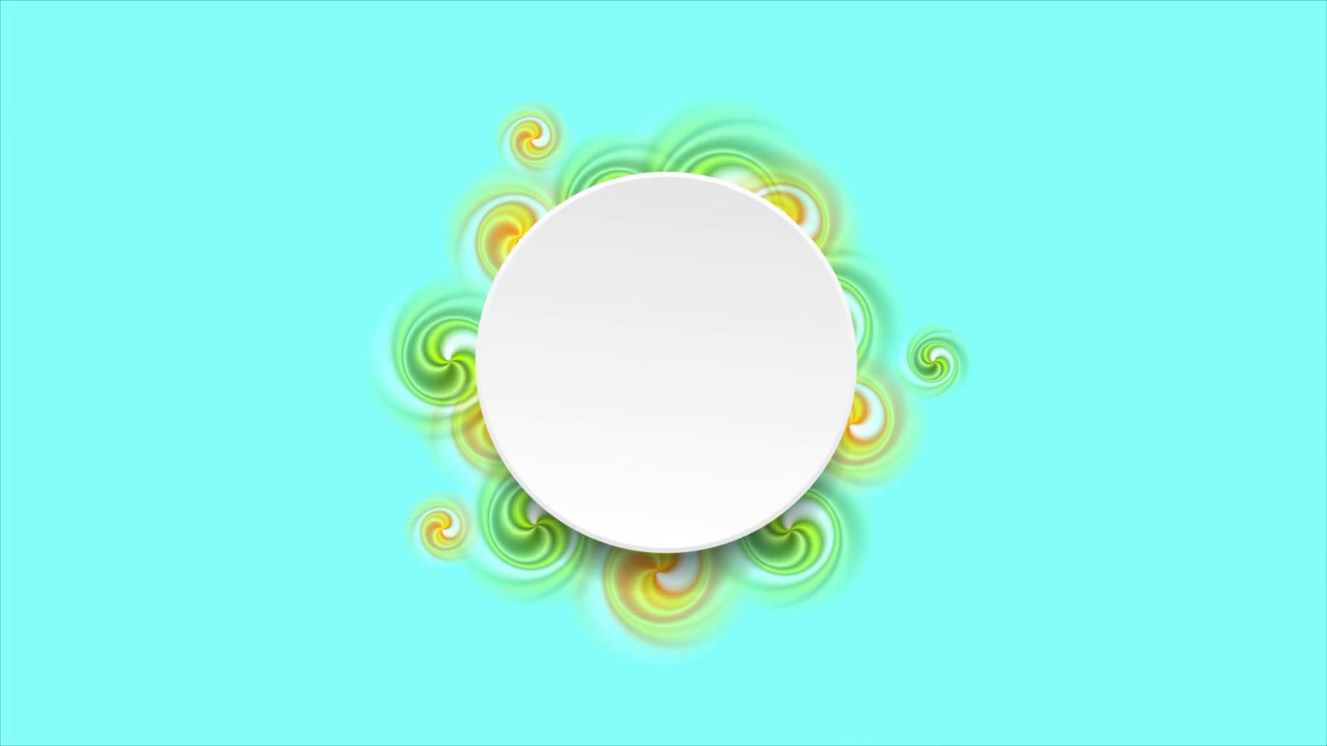 Circle Shape PNG HD - 142128