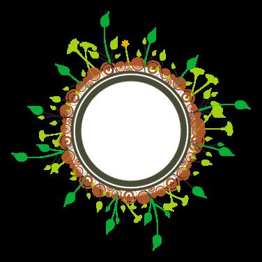 Circle Shape PNG HD - 142118