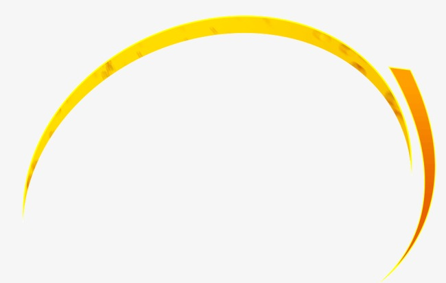 irregular shape, Yellow Irregular Shape, Decorative Border, Yellow PNG and  PSD - Circle Shape PNG HD