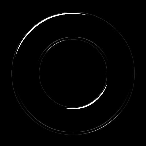 Circle Shape PNG HD - 142120