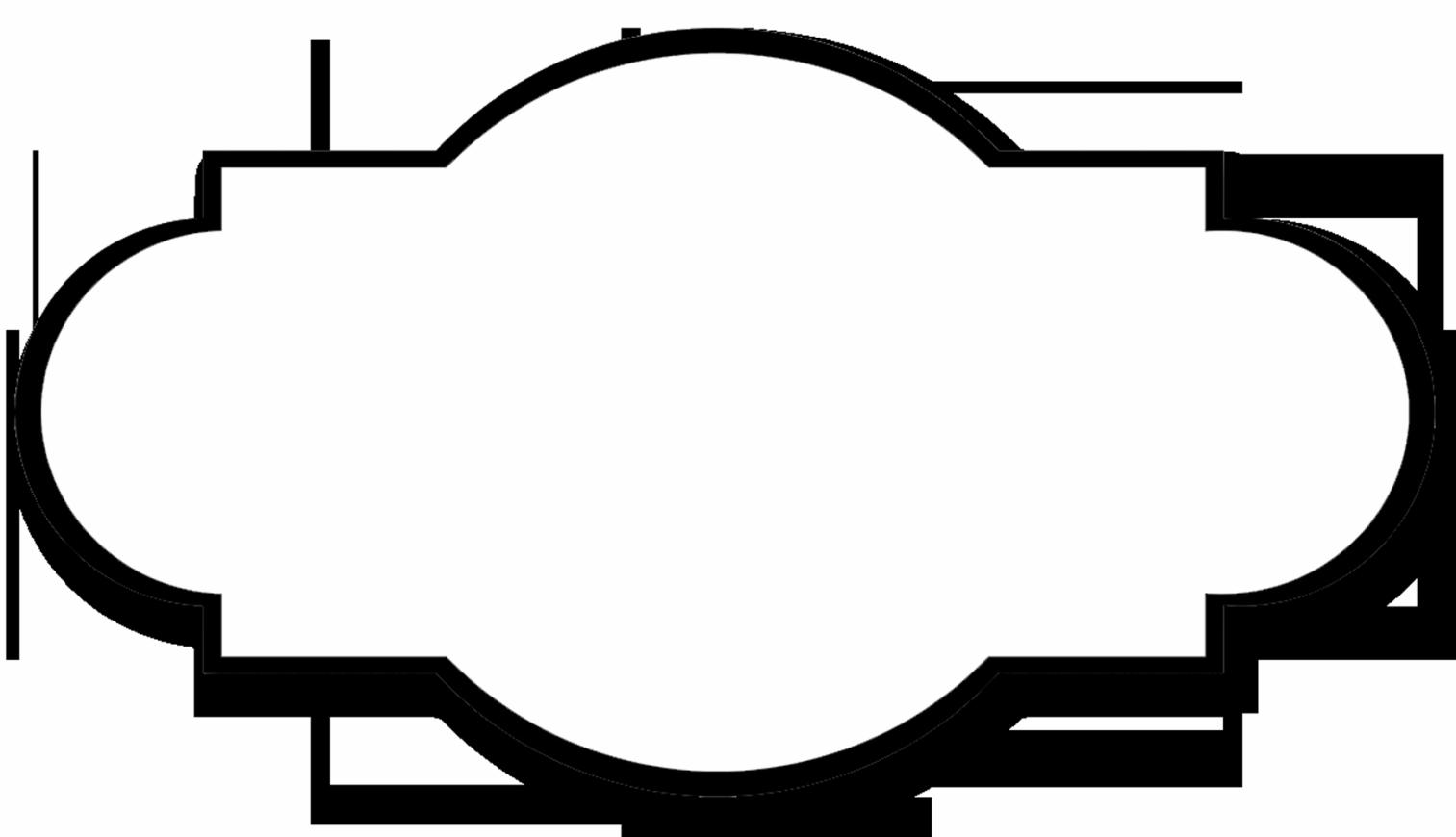 Circle Shape PNG HD - 142127