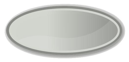 Circle Shape PNG HD - 142126