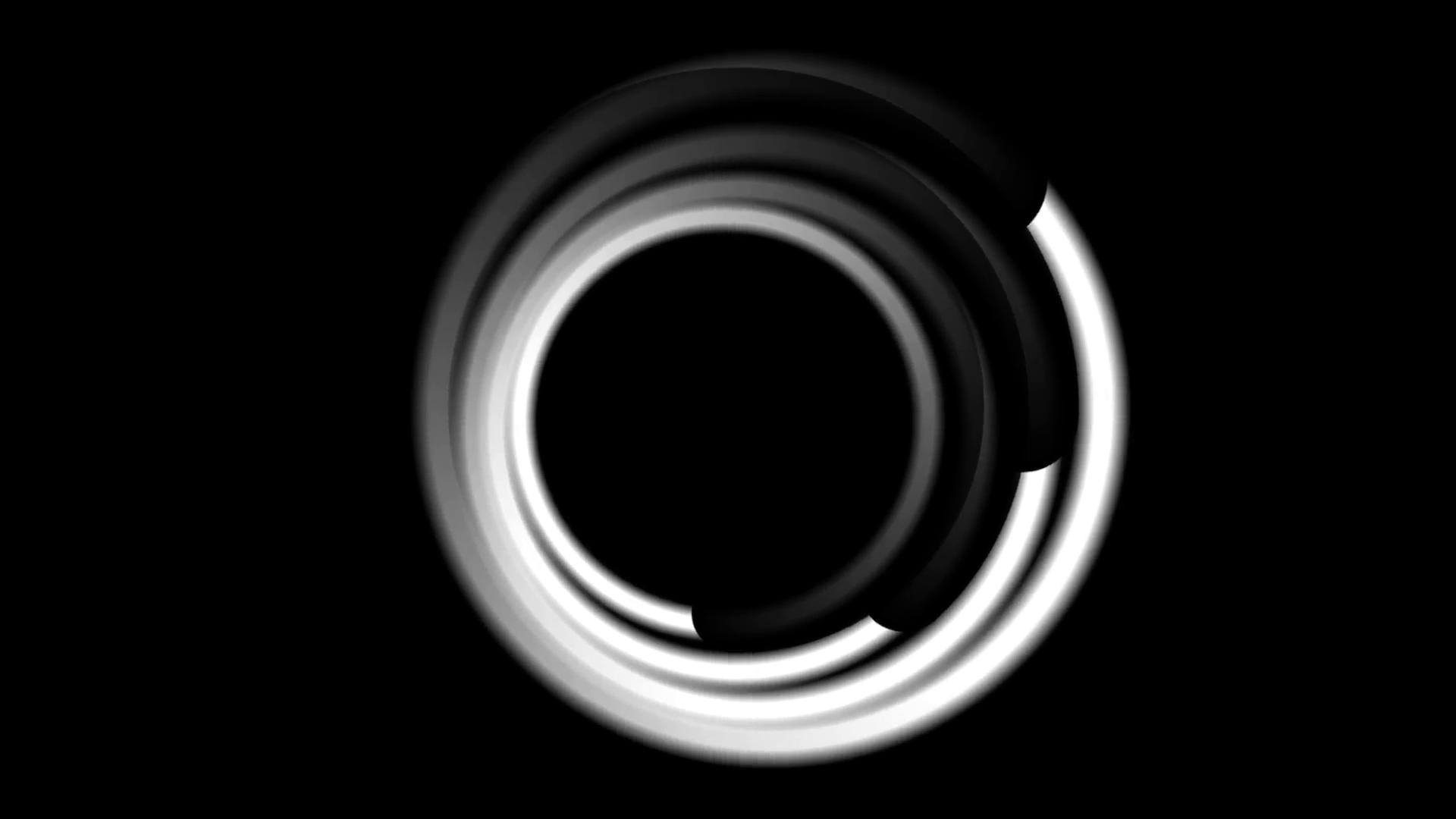 Circle Shape PNG HD - 142122