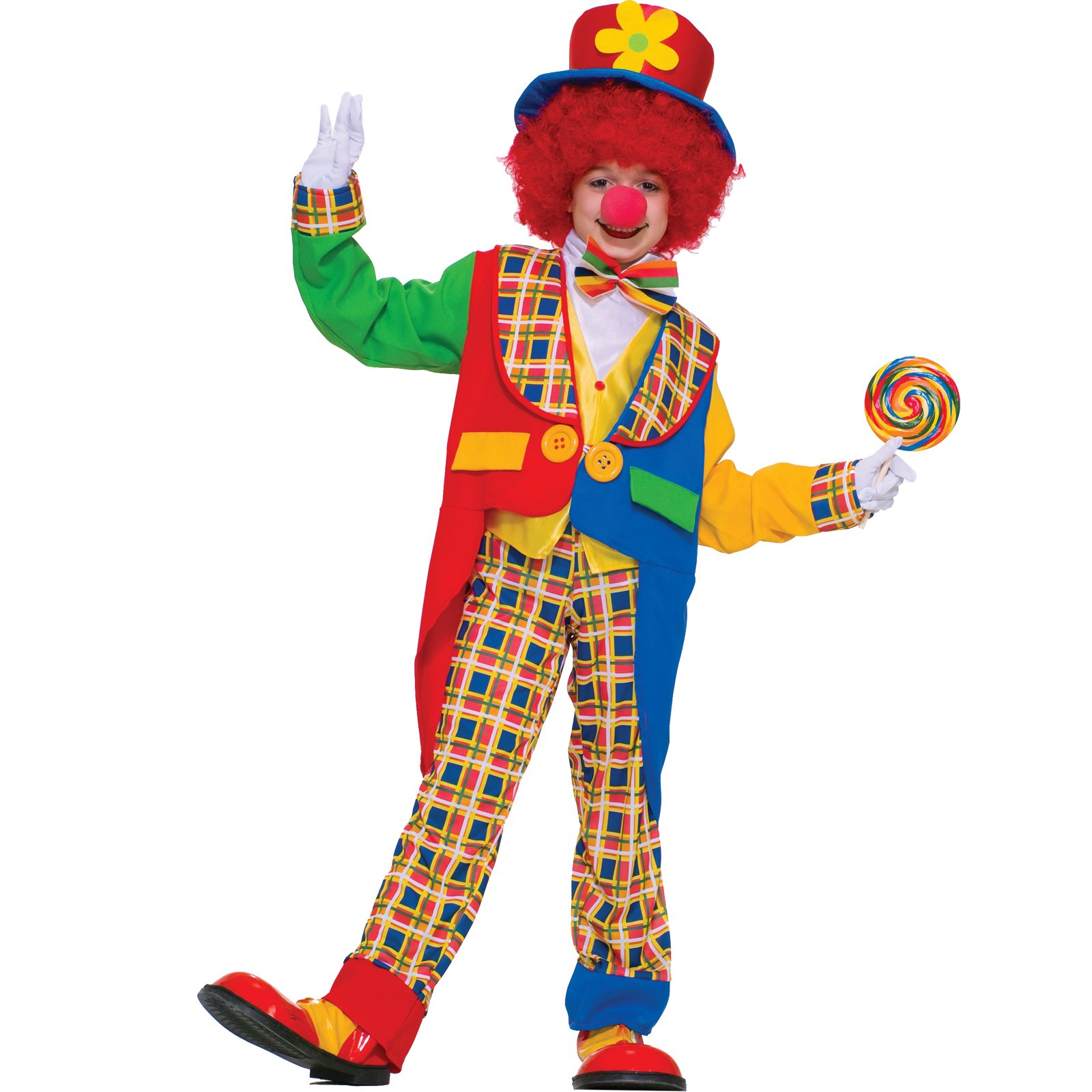 Circus Clowns Related Keywords Suggestions - Circus Clowns Long - Circus Joker Face PNG