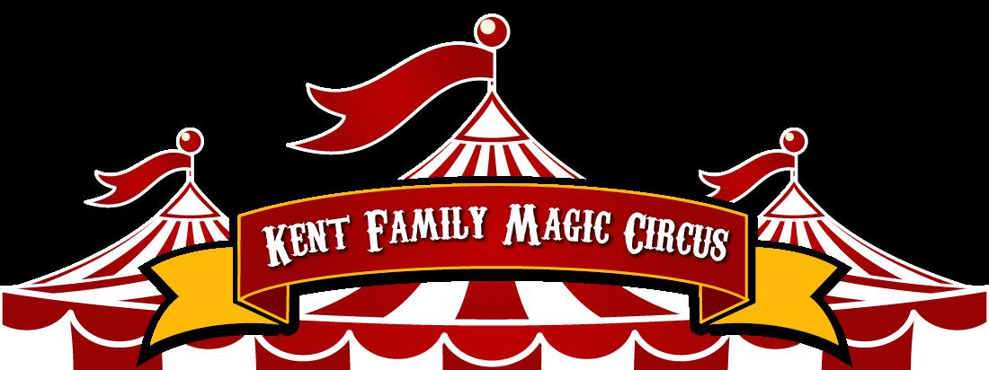 Circus PNG - 41340