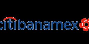 Citibanamex PNG - 98788