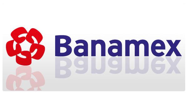 Citibanamex PNG - 98795