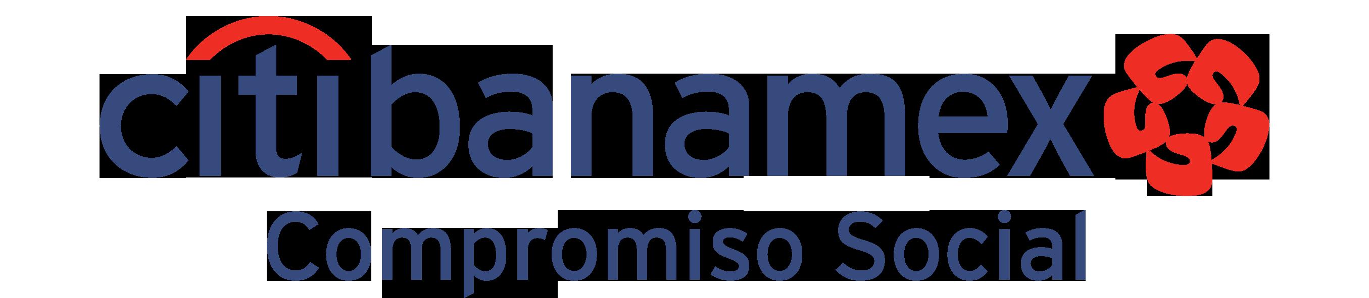 Citibanamex PNG - 98792