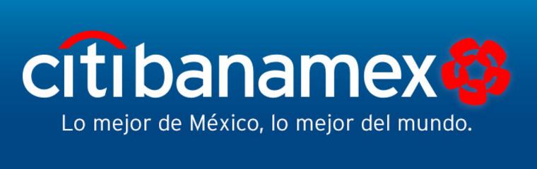 Citibanamex PNG - 98796