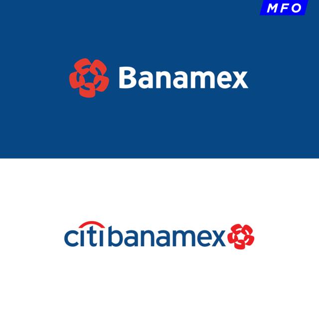 Citibanamex PNG - 98793