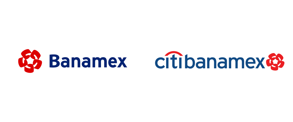 New Name and Logo for Citiban