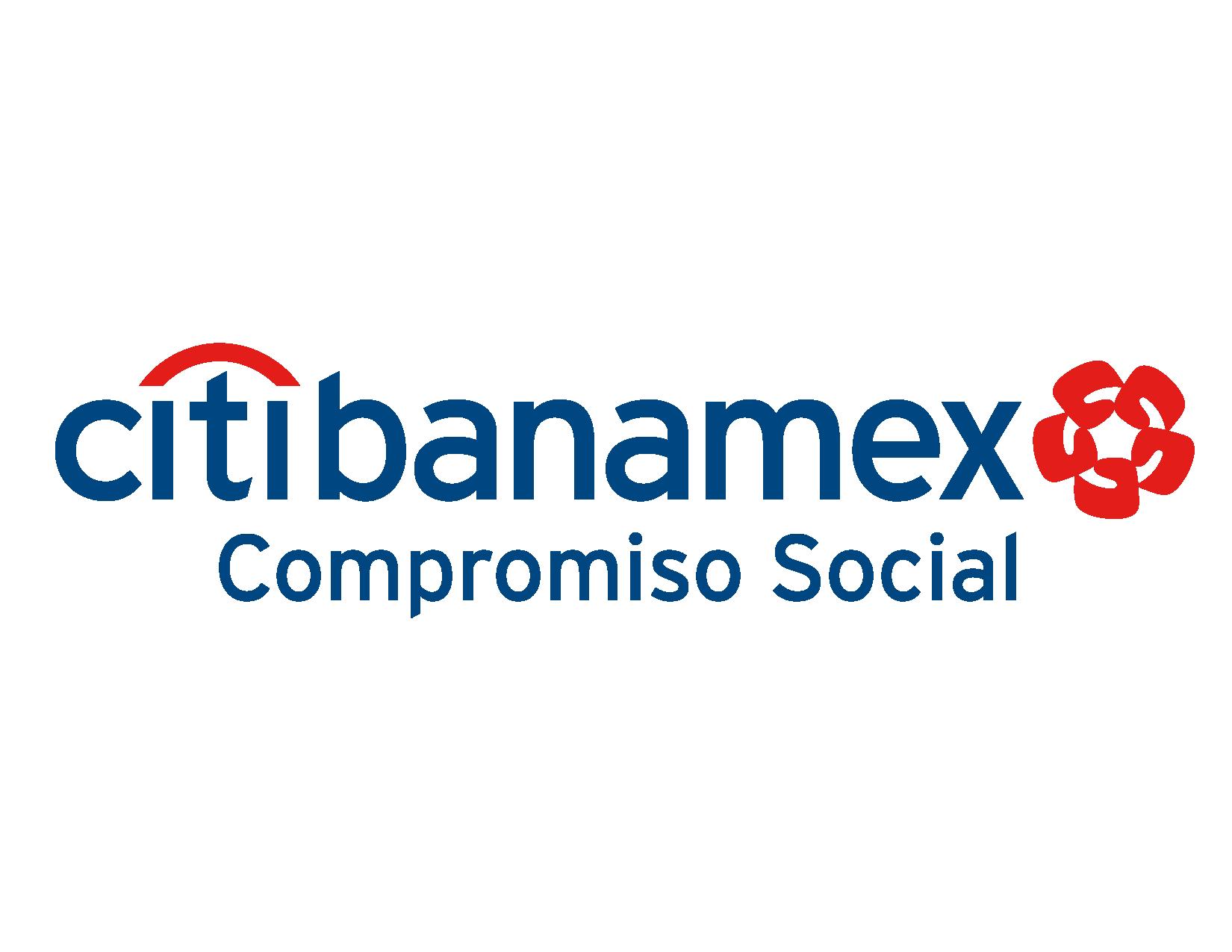Citibanamex PNG - 98800