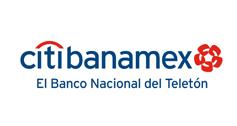 Citibanamex PNG - 98798