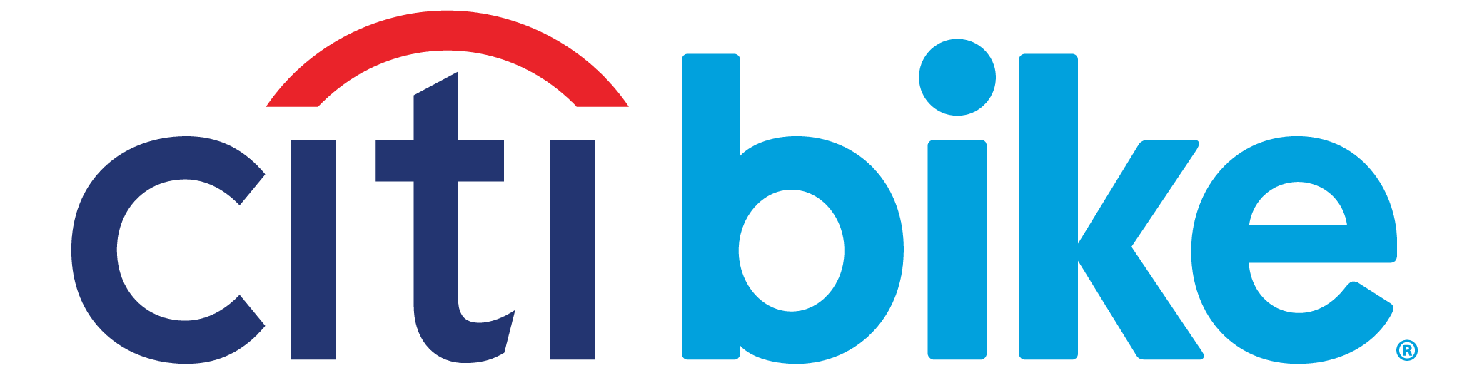 Citibank PNG-PlusPNG.com-2041 - Citibank PNG