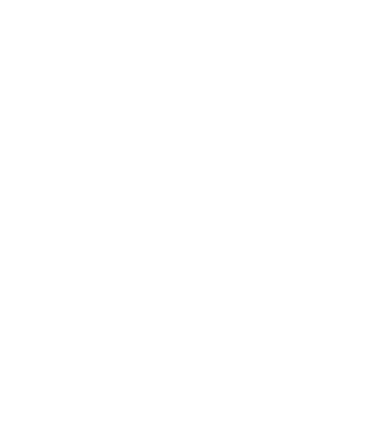 Citi Mobile App - QUICK AND EASY BANKING ON YOUR MOBILE - Citibank PNG