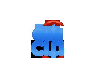 citi.png - Citibank PNG