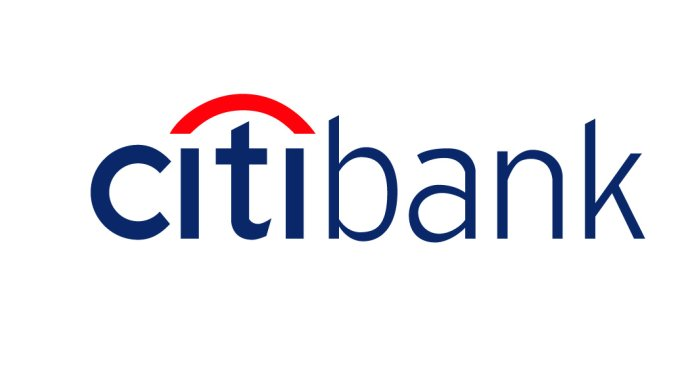 Citibank Locations - Citibank PNG