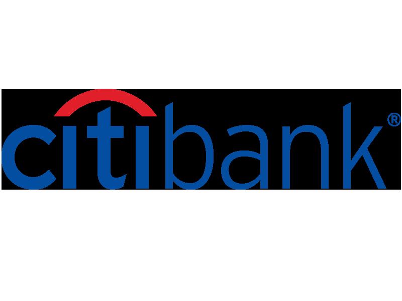 Citibank Personal Loan - Citibank PNG