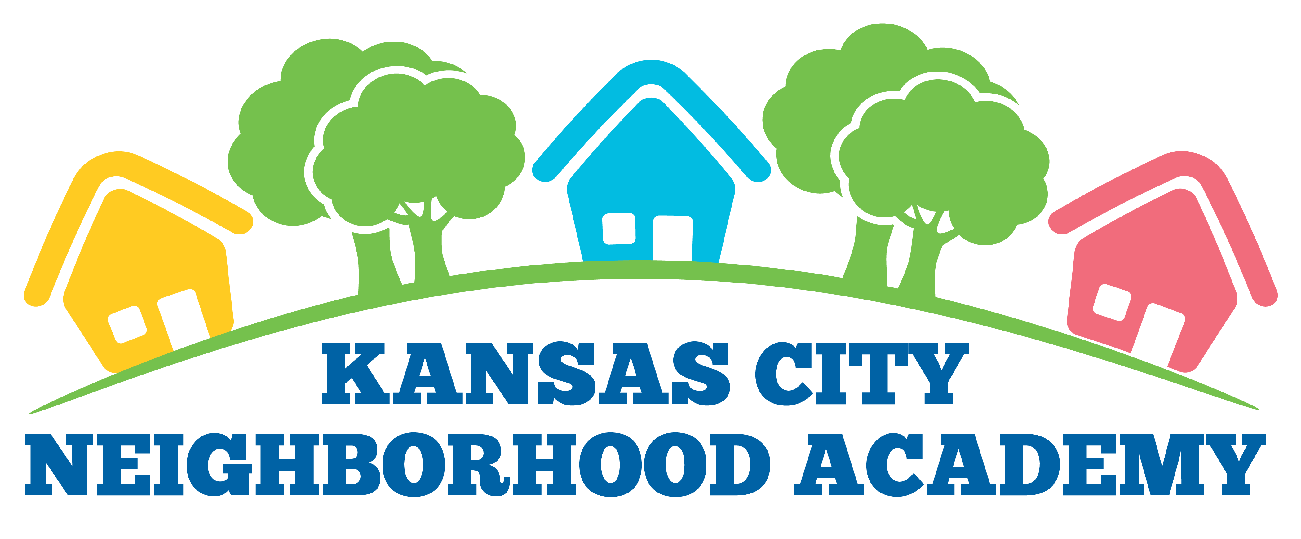 Community Meetings to Help Shape Kansas City Neighborhood Academy - City Neighborhood PNG