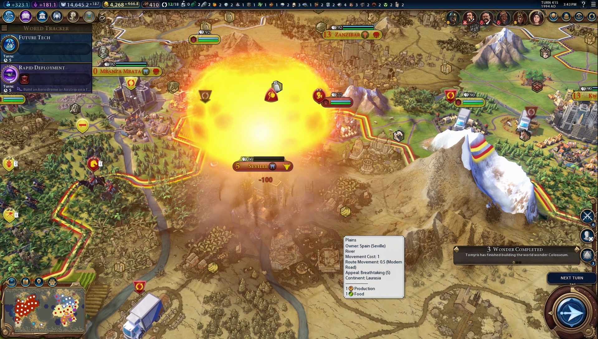 Civilization 6: How to stop the game getting stuck on the u0027Loading, Please  Waitu0027 screen - Civilization Game PNG