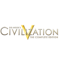 Civilization Free Png Image PNG Image - Civilization Game PNG