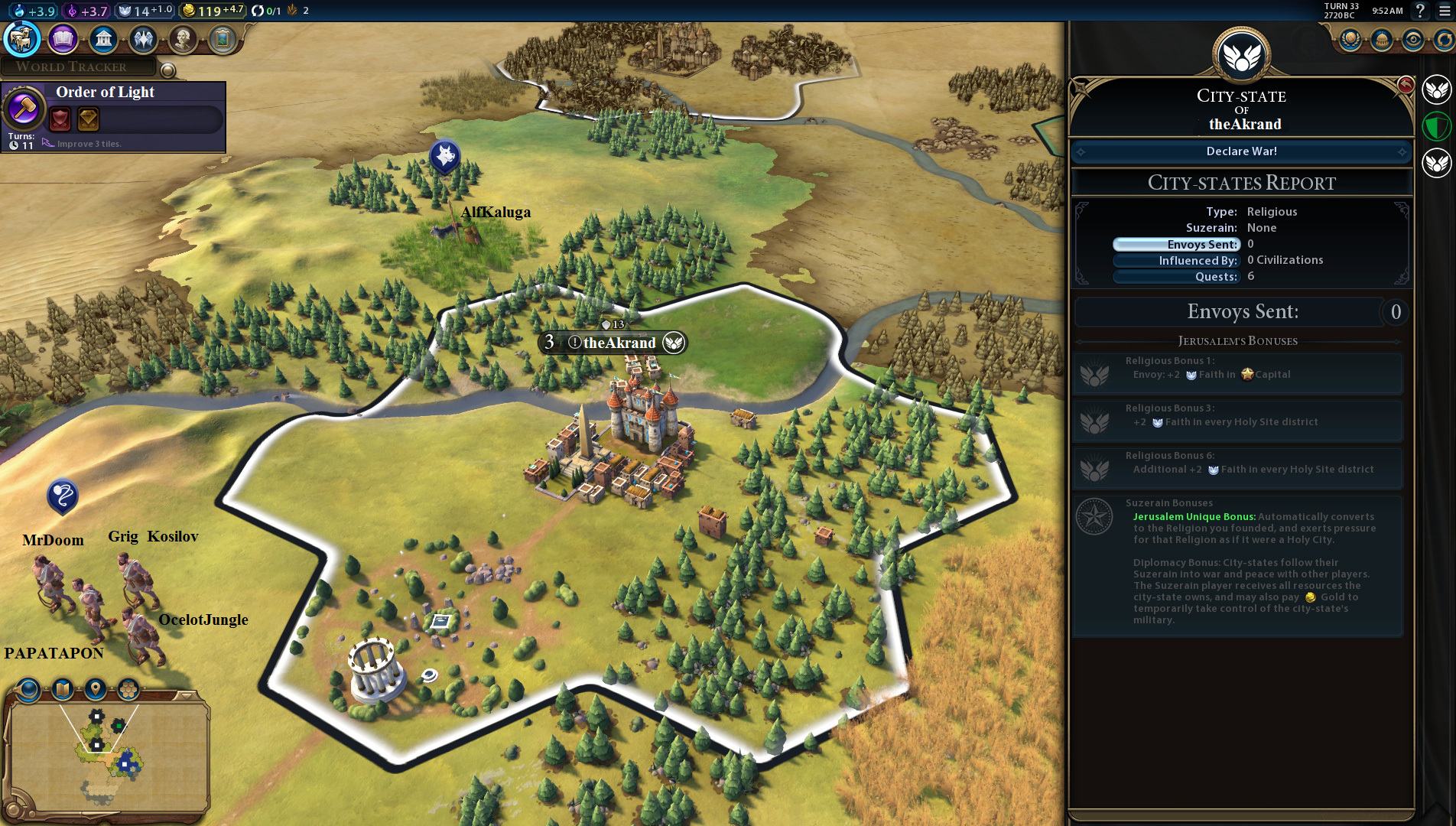 Civilization VI Sid Meieru0027s Alpha Centauri Video game City-state -  Civilization. Download PNG - Civilization Game PNG