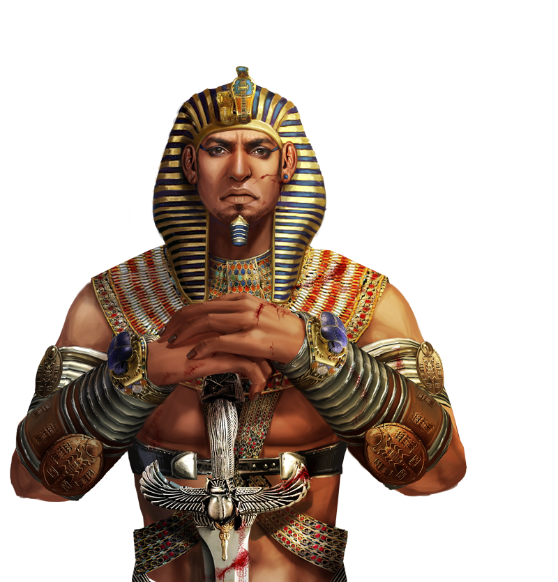 Civilization Game PNG