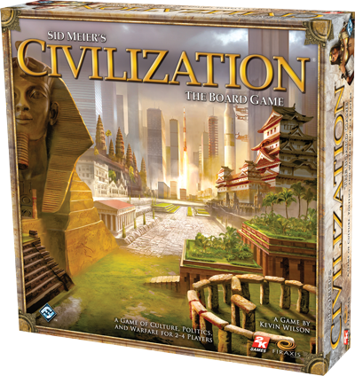 File:Board game.png - Civilization Game PNG