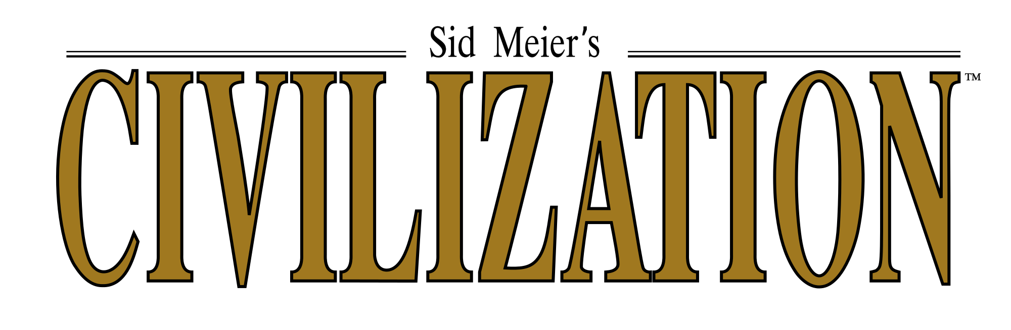 The Civilization PlusPng.com  - Civilization Game PNG