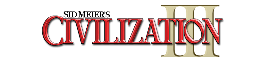 About Civilization III - Civilization HD PNG